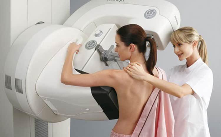 Фиброзно кистозная мастопатия молочных желез: симптомы и лечение народными средствами в домашних условиях