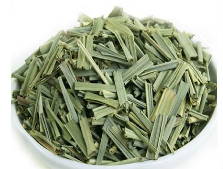 Лимонная трава: полезные свойства и противопоказания