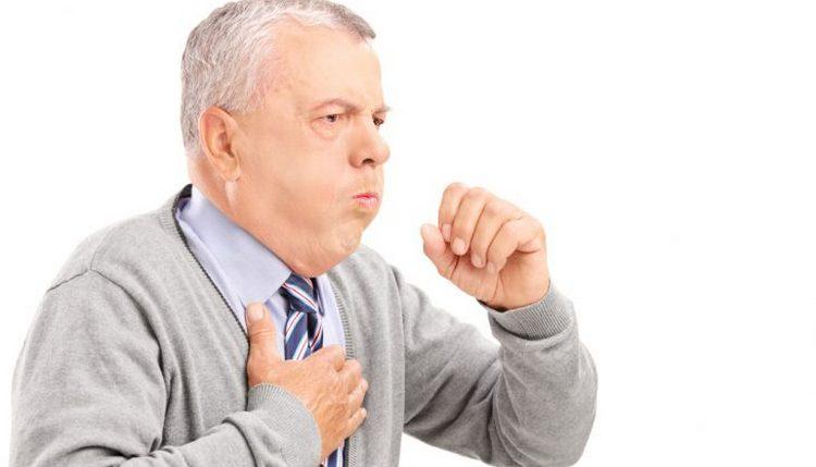 Лечение силикоза легких нельзя сводить только к применению народных средств.