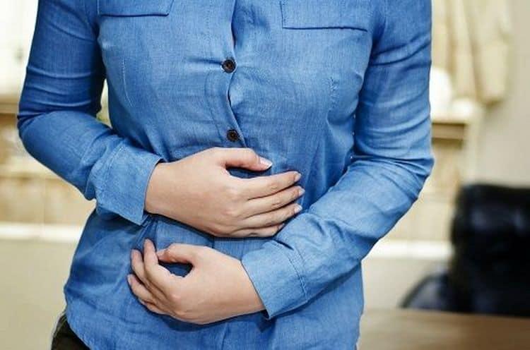 Заболевания желудка также лечатся отварами и настоями из линнеи.