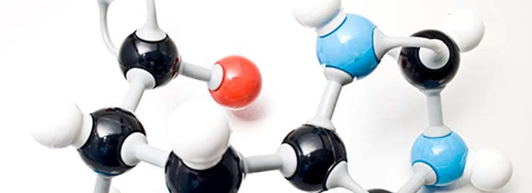 Химический состав растения липы