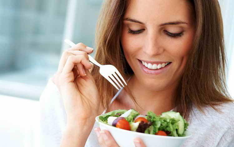диета при ожирении 3 степени