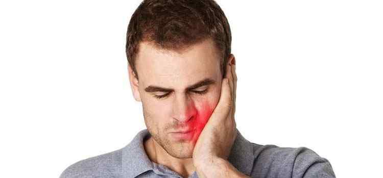 Белена черная при зубной боли поможет убрать неприятные ощущения