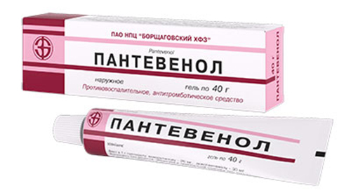 Венорутинол при лечении варикоза ног