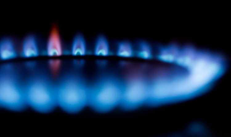 первая помощь при отравлении угарным газом
