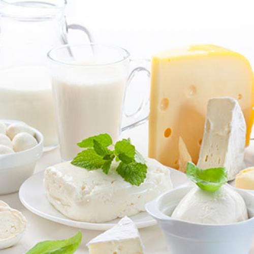 Продукты, которые нужно есть при атрофическом гастрите