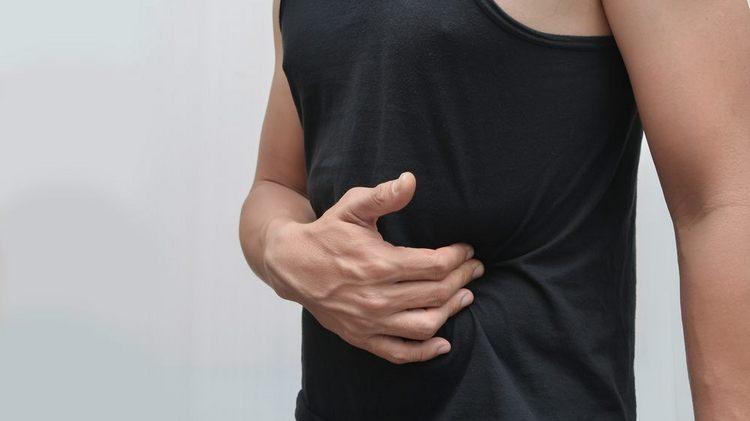 Узнайте, какие симптомы типичны для болезней селезенки и каким должно быть в таких случаях лечение.