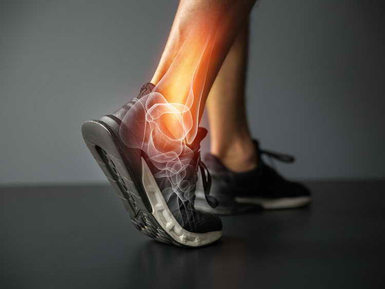 ноги сводит судороги причина и лечение