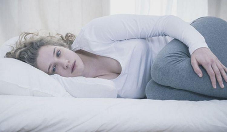 Узнайте все о лечении депрессии народными средствами.