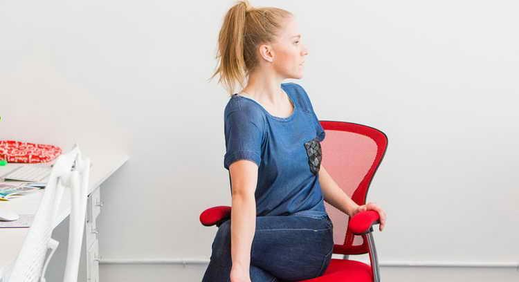 плечелопаточный периартрит упражнения