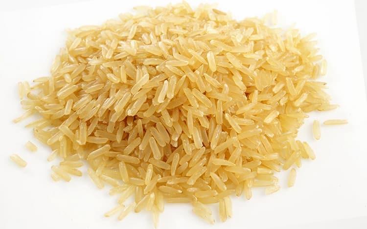 По некоторым данным, рисовая диета позволяет сбросить до 10 кг за неделю.