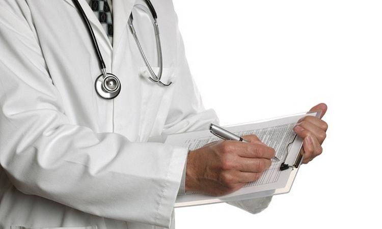 Поскольку растение ядовито, перед его применением стоит проконсультироваться с врачом.