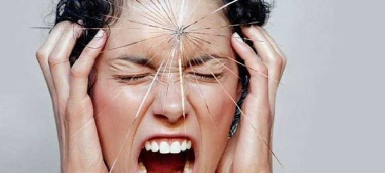 От головной боли поможет папортник