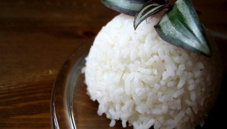 Тибетский рис это еще один способ, как можно очистить желудок и кишечник от шлаков и токсинов.