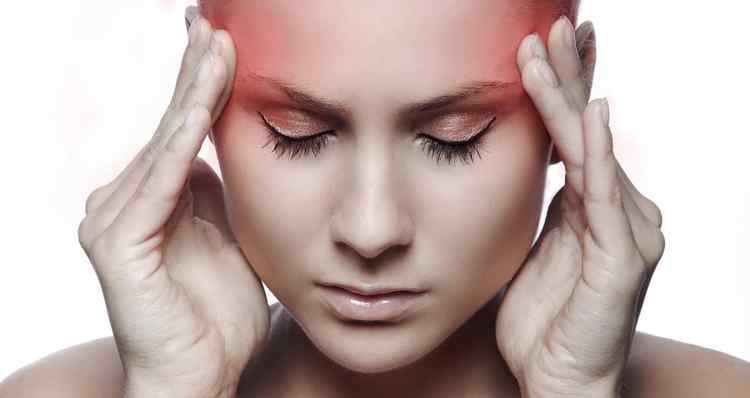 Сныть поможет избавиться от боли