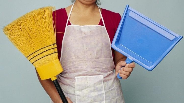 Антипаразмтарная чистка организма в домашних условиях поможет эффективно и быстро избавиться от нежелательных обитателей кишечника.