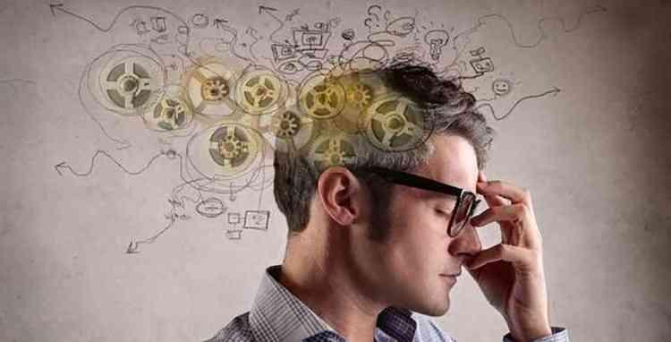 Амла поможет улучшить вашу память