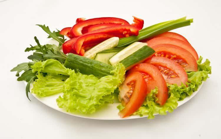 Какая самая эффективная диета для похудения