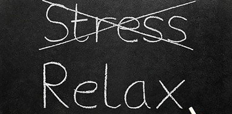 Нарцисс поможет расслабиться