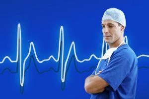 Как и зачем проводится операция по удалению тромбов при геморрое