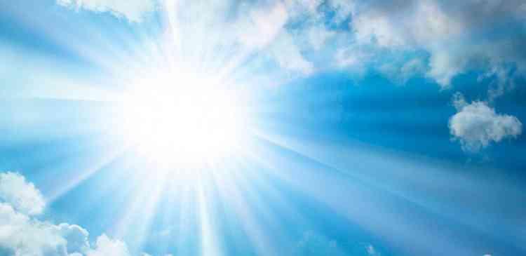 Амла защитить от ультрафиолета