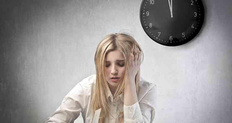 Страусник поможет справиться со стрессом