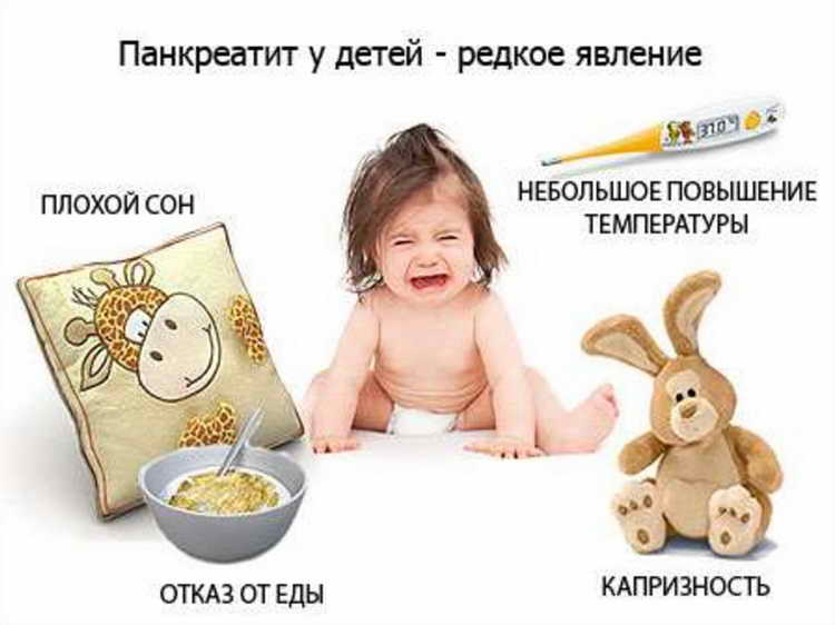 живот болит в районе пупка у ребенка