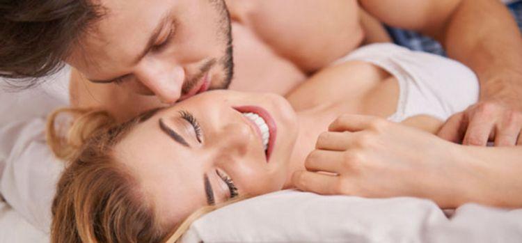 Сида выступает афродизиаком, улучшает качество спермы.