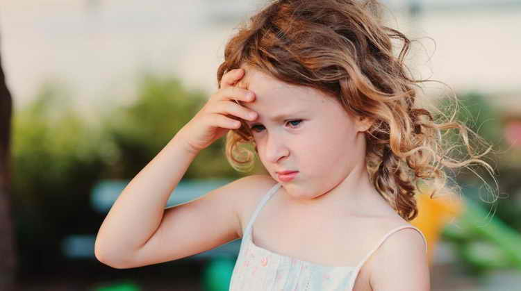 пиелонефрит у детей лечение