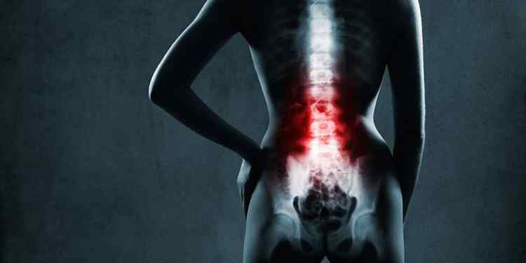 Поможет избавиться от артрита белена черная