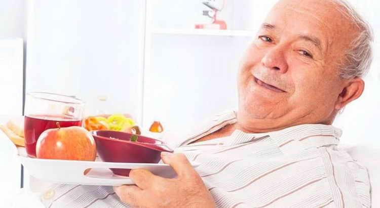 кишечный грипп симптомы у взрослых диета