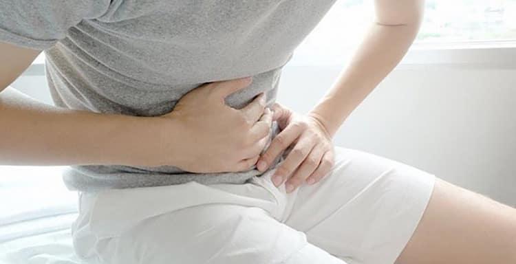 Орляк поможет при диарее