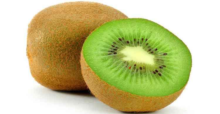 Актинидия польза плодов