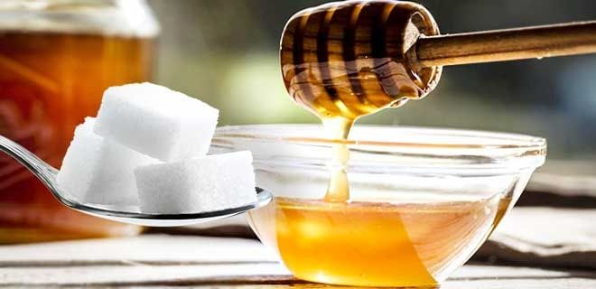 Искусственный мед