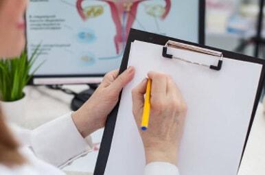 Возможные осложнения и рекомендации лечащего врача