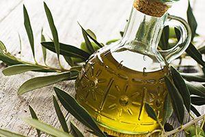 вазелиновое масло при геморрое как применять