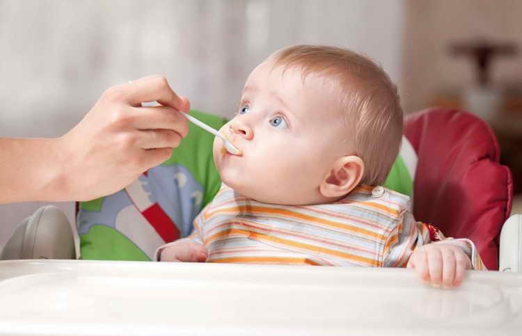 ротавирусная инфекция лечение у детей 2 года