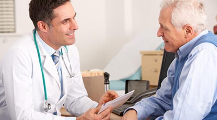 Чтобы касатик принес вашему здоровью исключительно пользу, а не вред, перед применением препаратов на основе растения обязательно посоветуйтесь со специалистом.