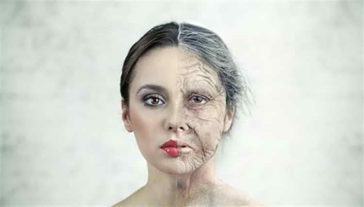 кордицепсв капсулах для женщин