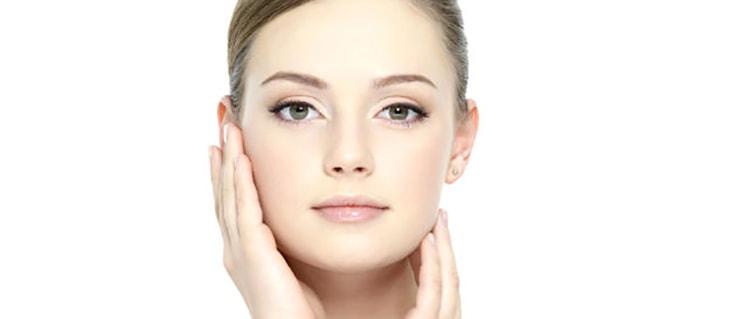 Нони улучшит состояние кожи