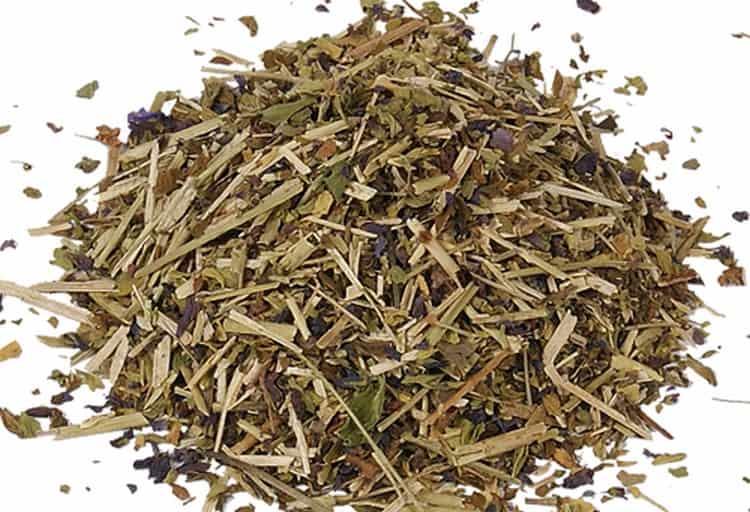 Прочтите у нас также описание вероники лекарственной и советы по сбору этой целебной травы.