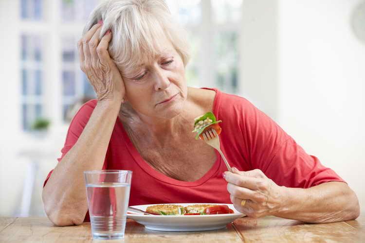 хронический колит кишечника симптомы и лечение