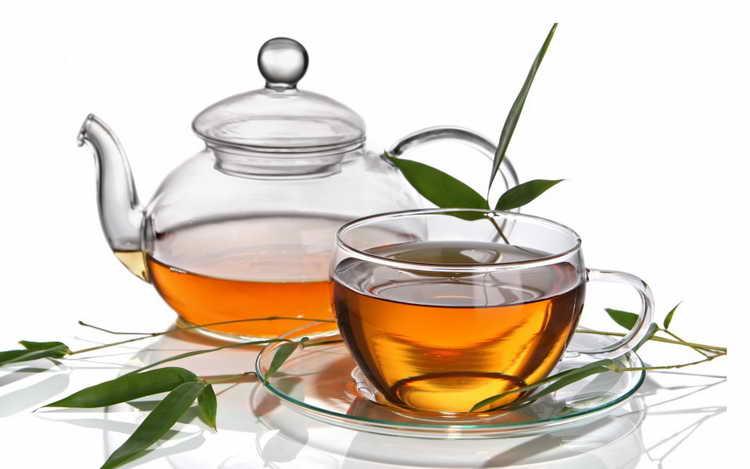Чай с корнем алтея токсоплазмоза