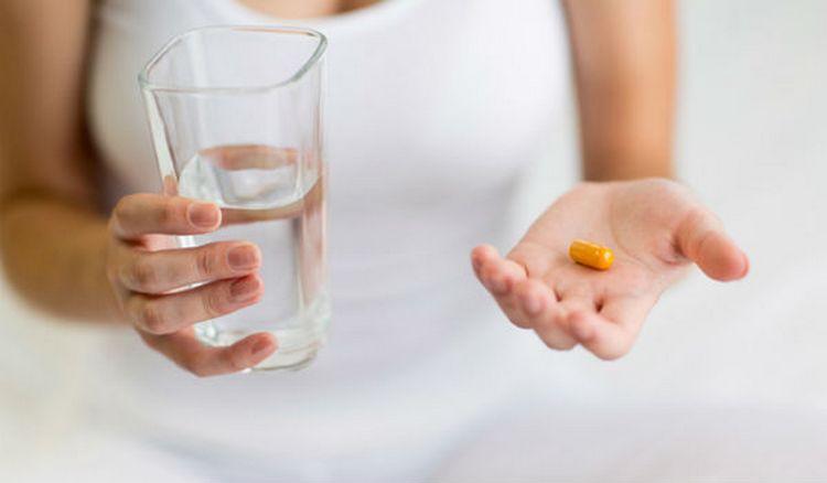 Прием диуретиков тоже может спровоцировать судороги в икрах.