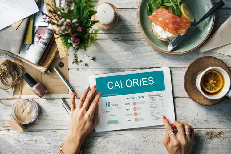стол номер 8 диета меню на неделю