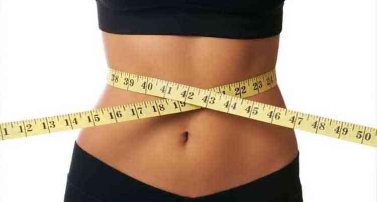 Авокадо ускоряет процесс похудения