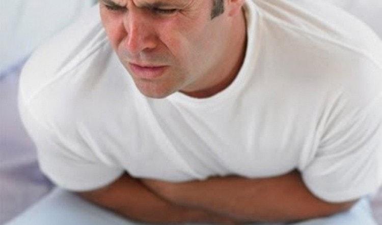 Поговорим о симптомах и лечении сальмонеллеза у взрослых.