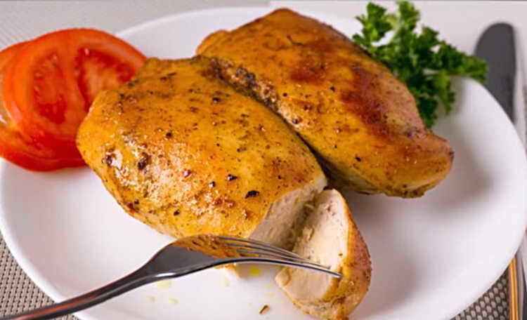 диета для мужчин для похудения сбросить 10