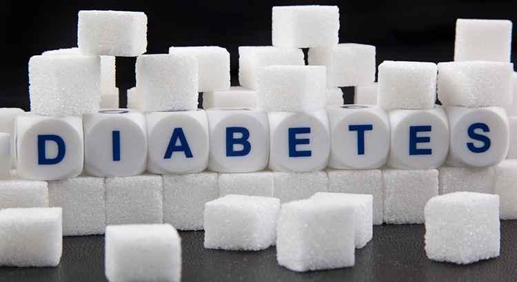 Портулак поможет при лечении диабета