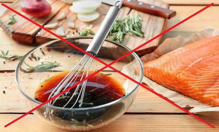 кровотечение из заднего прохода у мужчин диета
